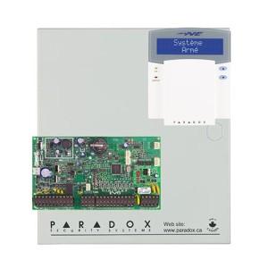 Paradox-evo-481